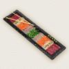 Sashimi XL
