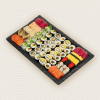 Sushi Deluxe XL