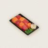 Sushi Mini