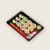 Sushi Secret Deluxe
