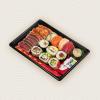 Sushi Lunchbox