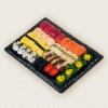 Sushi Verwenplateau