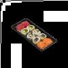 Sushi mini maki mix